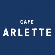 Arlette Cafe