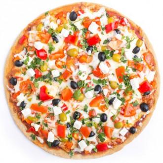 Піца Грецька 30 см