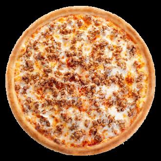 """Піца мала """"Болоньєз"""""""