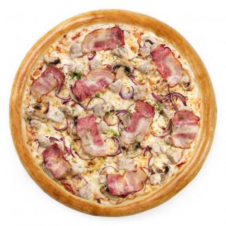 Піца Селянська 30 см