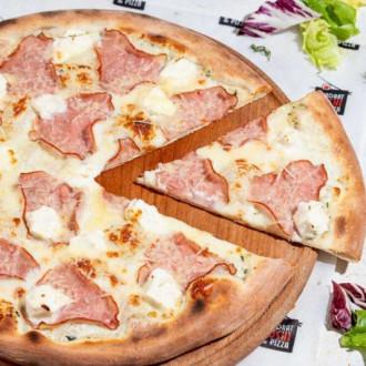 Піца Соренто