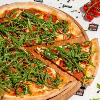 Піца Верде