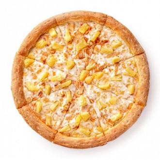 """Піца """"Гавайська"""" мала"""